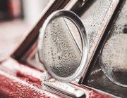 Tools für Bilder: Die Rückwärts-Bildersuche